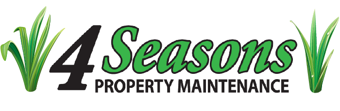 4 Seasons Property Maintenance